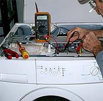 Washing Machine Repair Beverly Hills