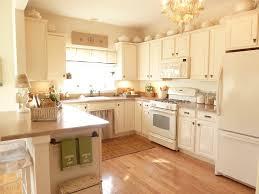 Appliances Service Beverly Hills
