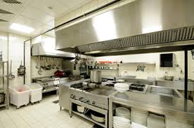 Commercial Appliances Beverly Hills