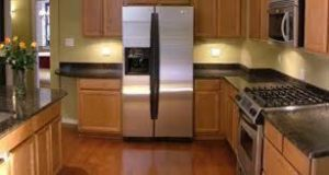 Kitchen Appliances Repair Beverly Hills