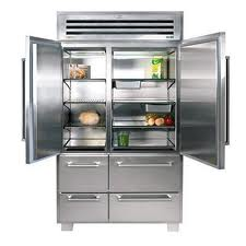 Refrigerator Repair Beverly Hills