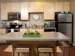 Home Appliances Repair Beverly Hills
