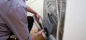Washing Machine Technician Beverly Hills