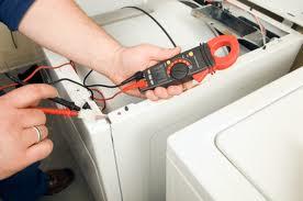 Dryer Technician Beverly Hills
