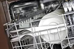 Dishwasher Technician Beverly Hills