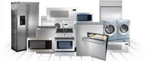 GE Appliance Repair Beverly Hills