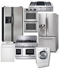 Appliance Repair Company Beverly Hills